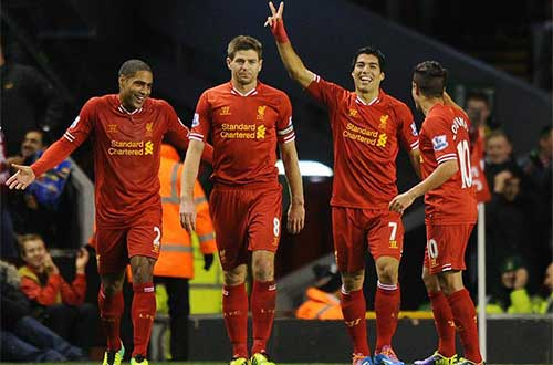Norwich – Liverpool: Cạm bẫy tại Carrow Road - 1