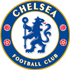 TRỰC TIẾP Chelsea-Roma: The Blues thắng nhọc (KT) - 1