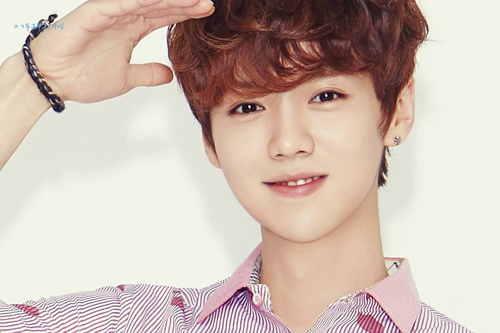 Luhan (EXO) khởi kiện SM Entertainment - 2