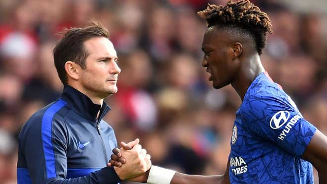 """Chelsea – Newcastle: Lampard gặp phải """"hung thần top 6"""" - 1"""